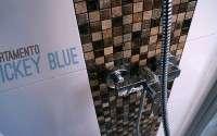 Spanyol csempék, spanyol járólapok, spanyol burkolatok kép:MICKEY BLUE Apartment