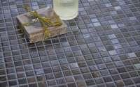 Spanyol csempék, spanyol járólapok, spanyol burkolatok kép:Arts 954