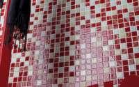 Spanyol csempék, spanyol járólapok, spanyol burkolatok kép:Degradado Pasion