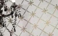 Spanyol csempék, spanyol járólapok, spanyol burkolatok kép:Geometrico 950-952