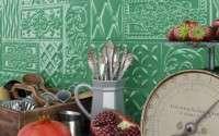 Spanyol csempék, járólapok, burkolatok kép:Gyönyörű dekorcsempék a Vives ceramicatól
