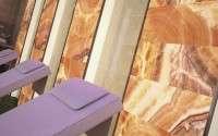 Spanyol csempék, spanyol járólapok, spanyol burkolatok kép:Aura Onix Glass