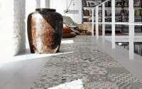 Spanyol csempék, spanyol járólapok, spanyol burkolatok kép:Tassel Perla