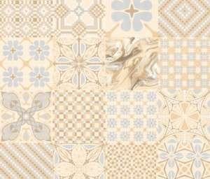 tassel-crema-alfombra-a4-2-01-b