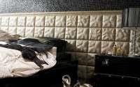 Spanyol csempék, spanyol járólapok, spanyol burkolatok kép:Teramo