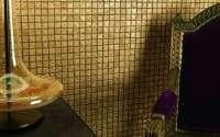 Spanyol csempék, spanyol járólapok, spanyol burkolatok kép:Dune Karat