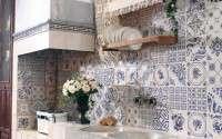 Spanyol csempék, járólapok, burkolatok kép:Vives Aranjuez Toledo -25