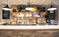 Spanyol csempék, spanyol járólapok, spanyol burkolatok kép:Gyönyörű bárpultok