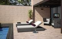 Spanyol csempék, spanyol járólapok, spanyol burkolatok kép:Arcata Stone Beige 30×60