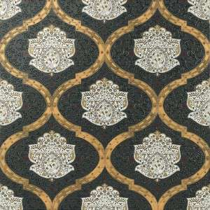 01546,1,dune-persepolis-59-4x59-4-186720-ceramic-floor-tile