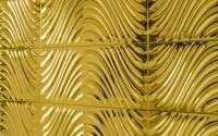 Spanyol csempék, járólapok, burkolatok kép:Golden Dune 30×60 cm