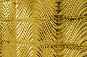 ambiente-22-det-golden-dune
