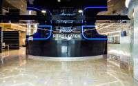 Spanyol csempék, spanyol járólapok, spanyol burkolatok kép:Luxus Szentpétervárról