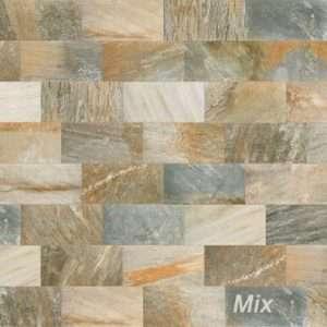 mix_31x62