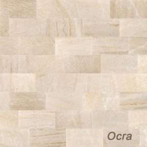 ocra_31x62