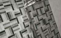 Spanyol csempék, spanyol járólapok, spanyol burkolatok kép:Dune Lune 29,7×29,7 cm